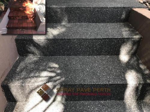 SprayonConcrete4 (1)